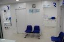 Centro Médico